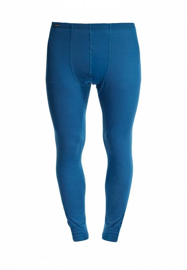Мужские домашние брюки Odlo 152042