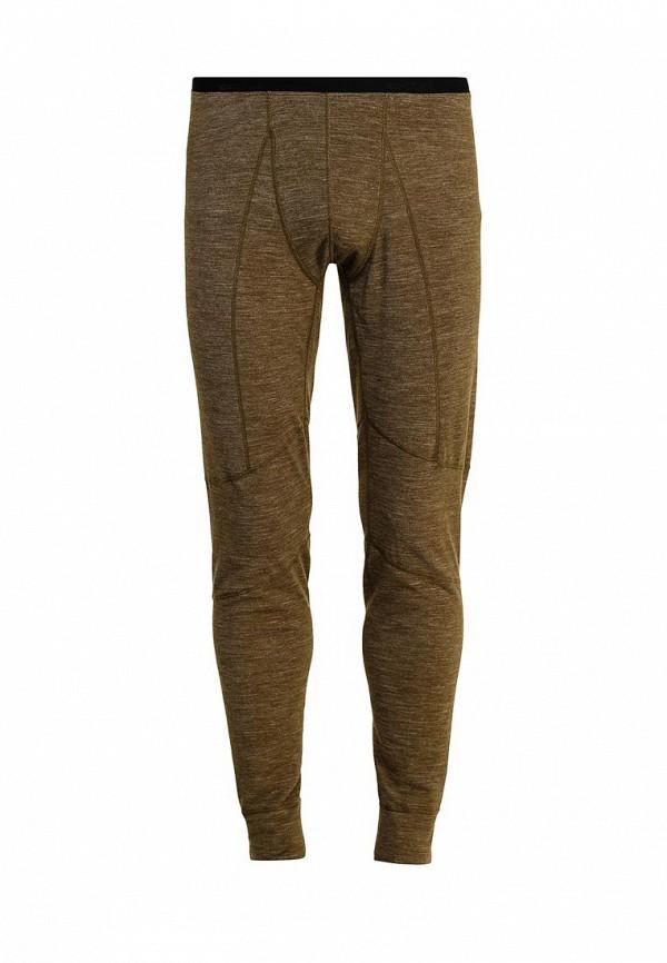 Мужские домашние брюки Odlo 110172