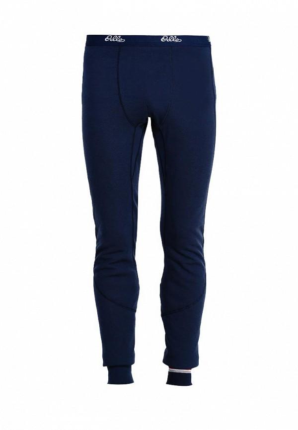 Мужские домашние брюки Odlo 150532