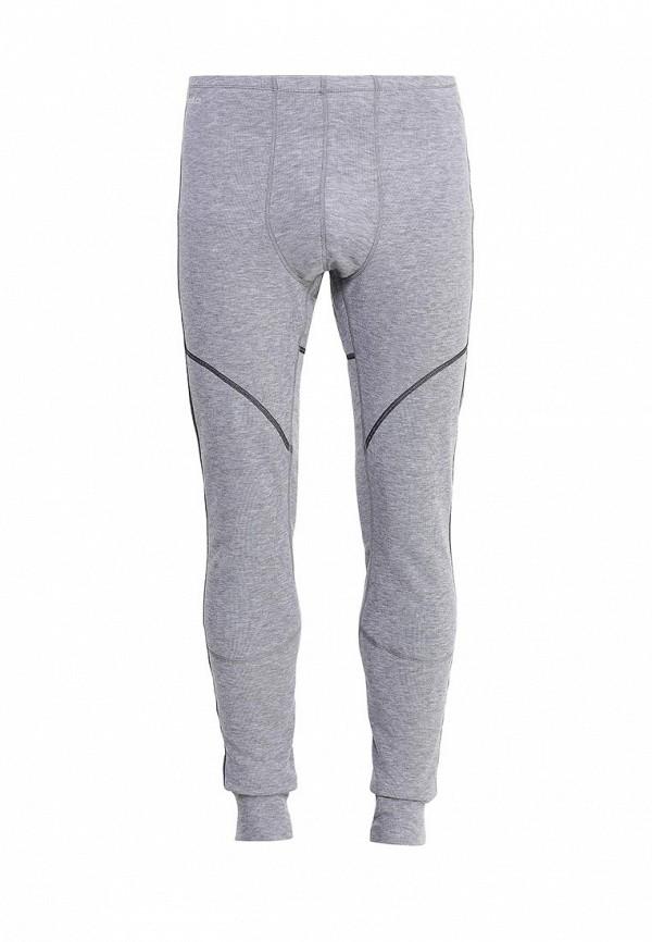 Мужские домашние брюки Odlo 155172