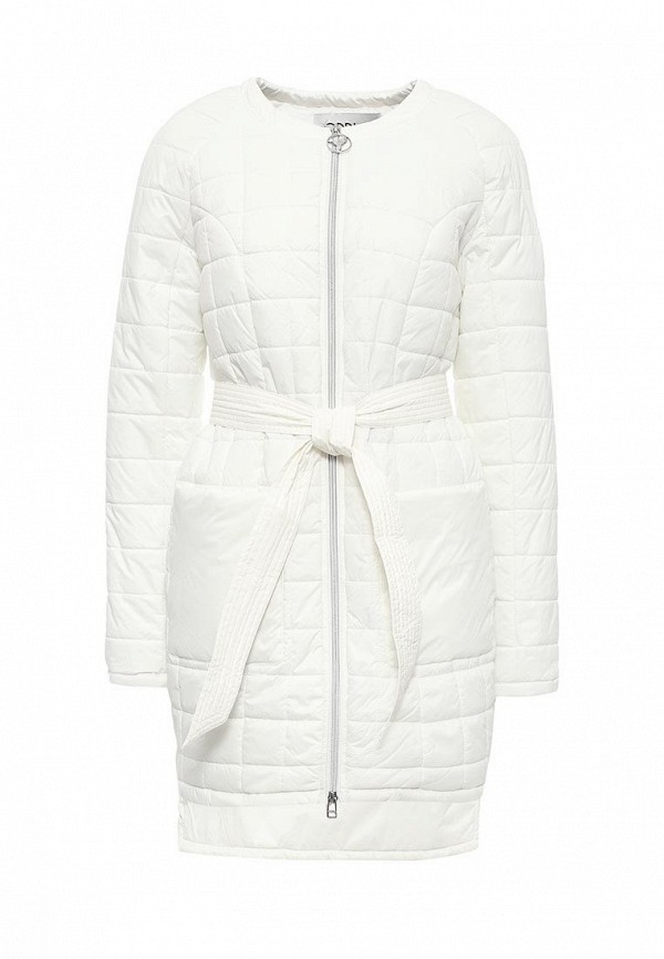 Куртка Odri Mio 17410502