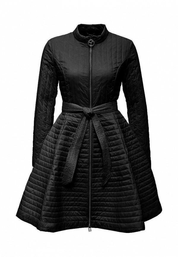Куртка Odri Mio 17410503