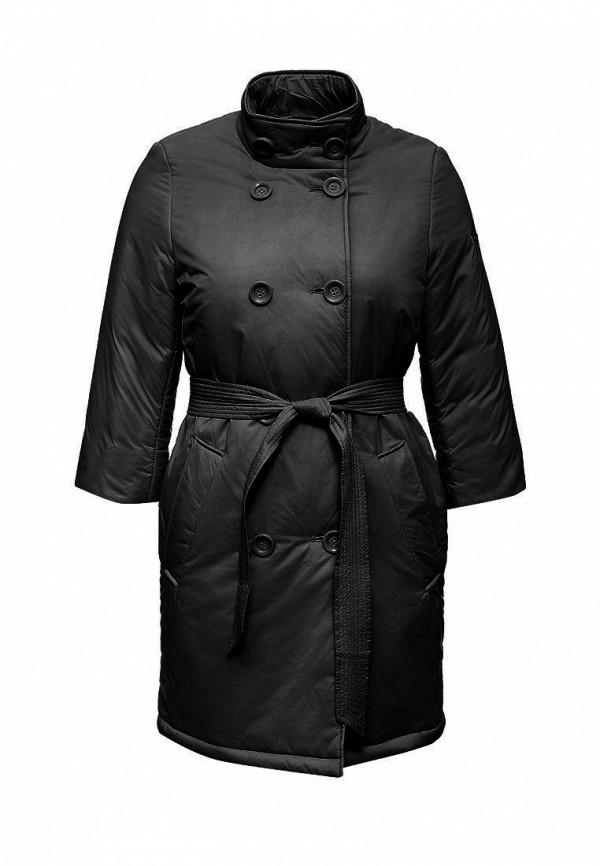 Куртка Odri Mio 17410508
