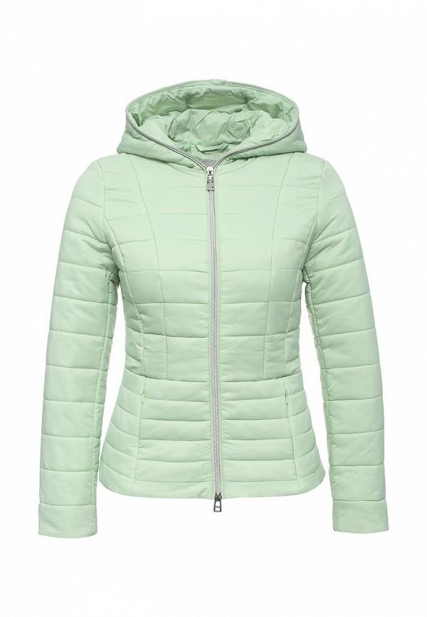 Куртка Odri Mio 17410602