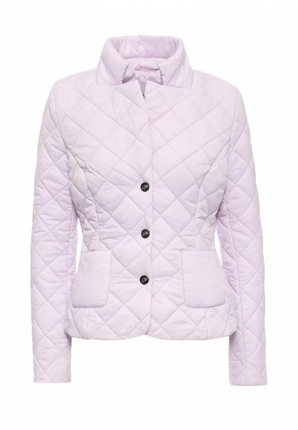 Куртка Odri Mio 17410604