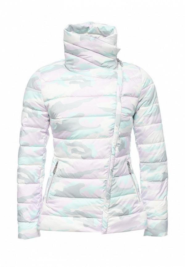 Куртка утепленная Odri Mio 17410609