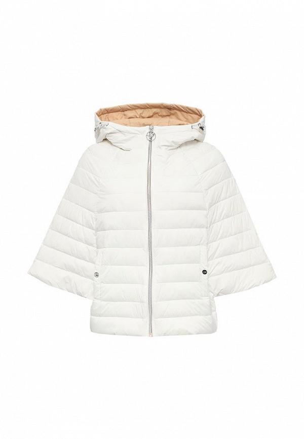 Куртка Odri Mio 17410610