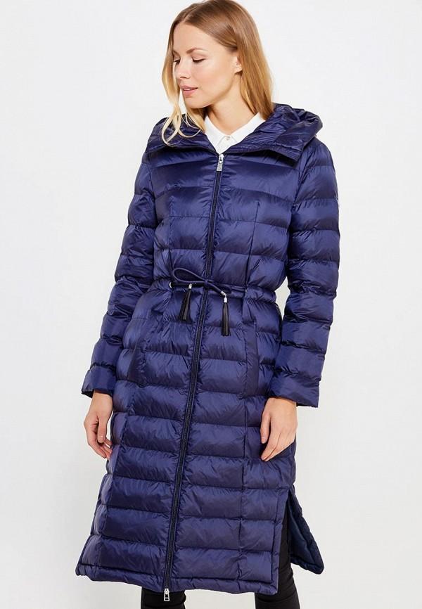 цена Куртка утепленная Odri Mio Odri Mio OD006EWWKL54