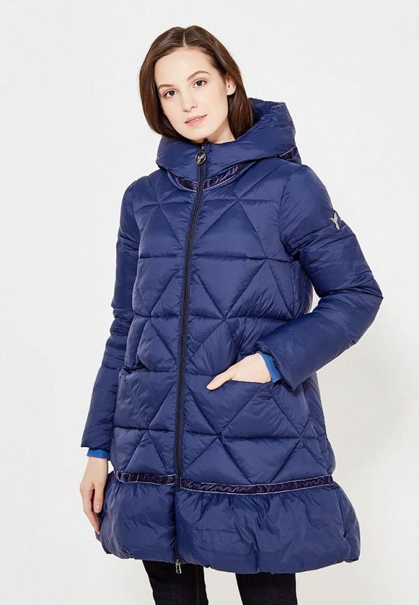 Куртка утепленная Odri Mio Odri Mio OD006EWWKL96 накладка skinbox shield 4people для xiaomi redmi pro skinbox