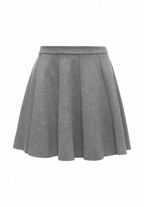 Широкая юбка Oeuvre BQ-0030