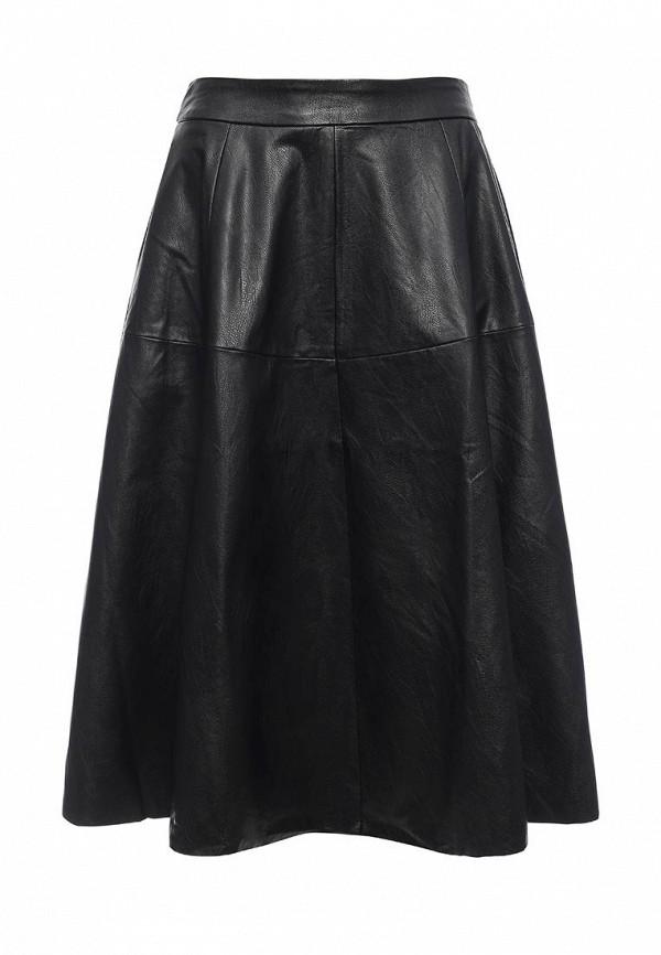 Миди-юбка Oeuvre H632022