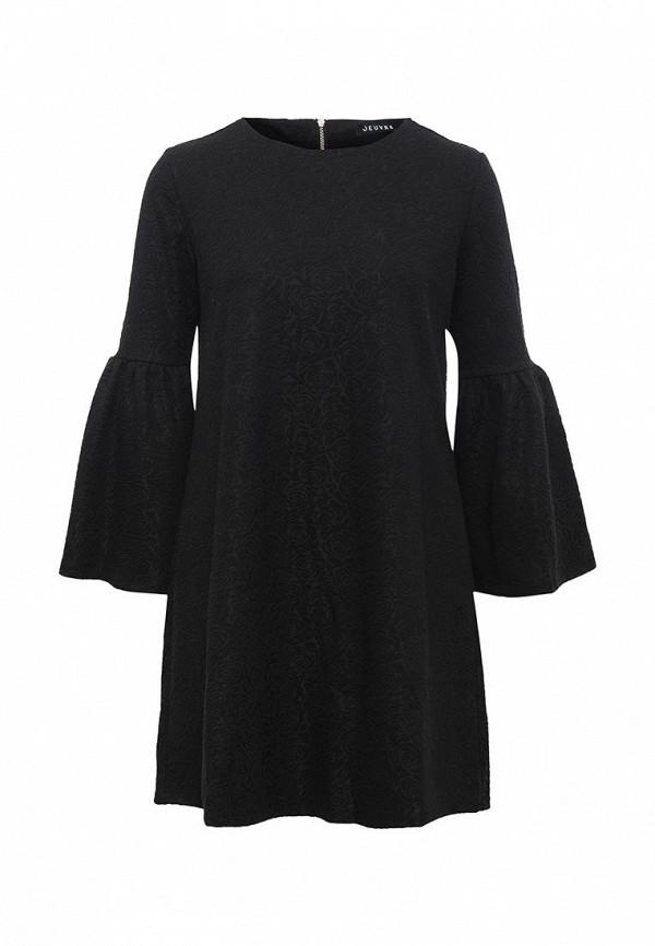 Платье-мини Oeuvre H634101