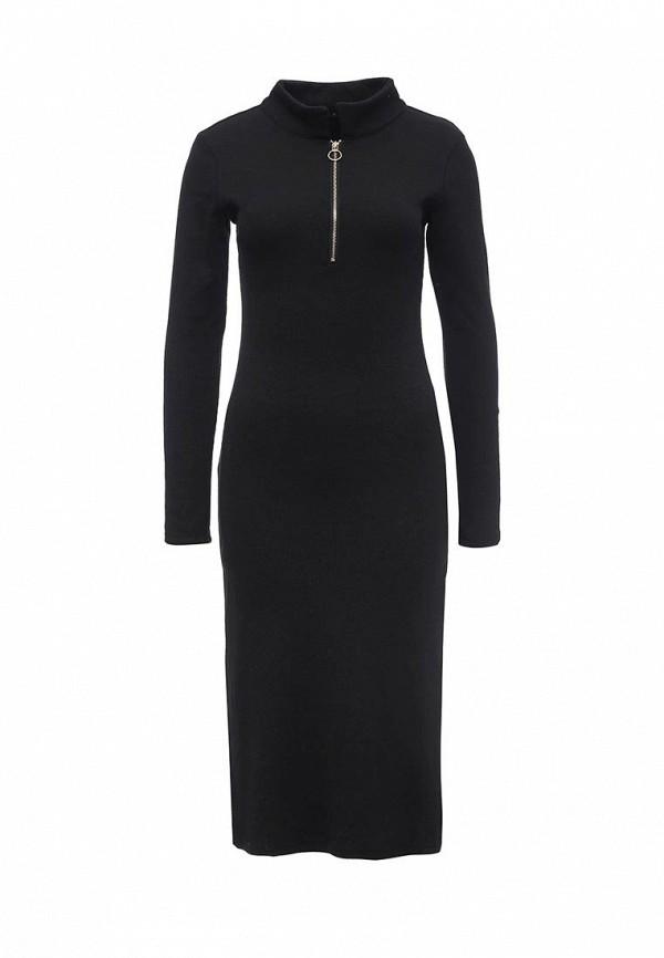 Вязаное платье Oeuvre H634133
