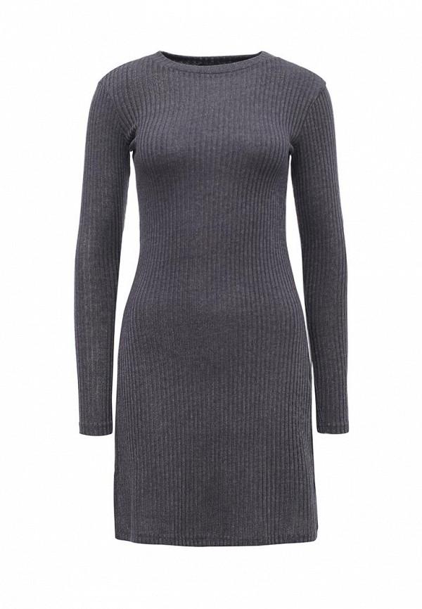 Вязаное платье Oeuvre SY-0111