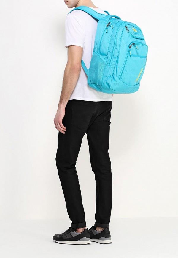 Городской рюкзак Ogio 111091
