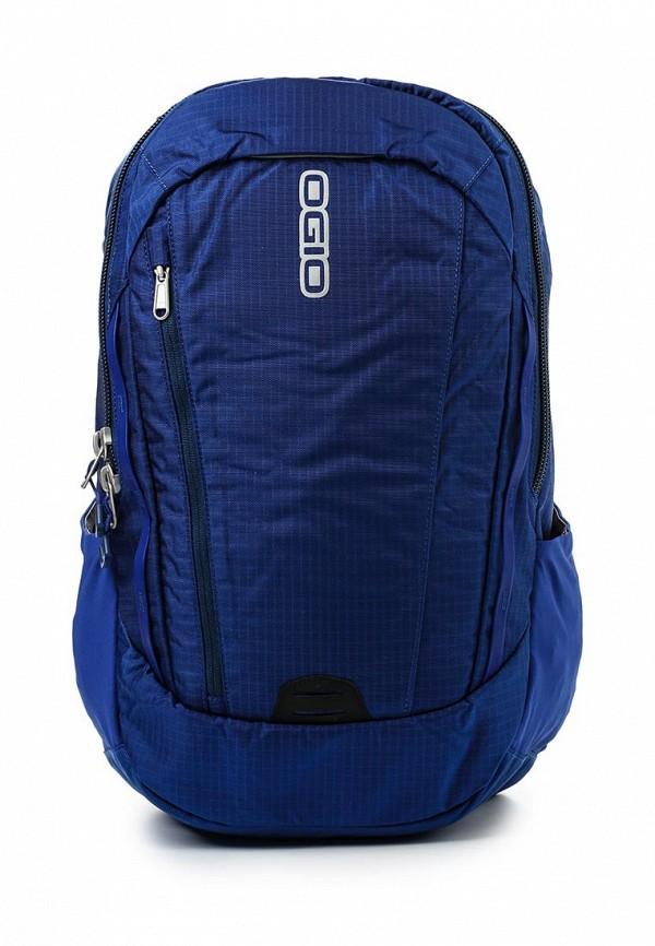 Городской рюкзак Ogio 111106