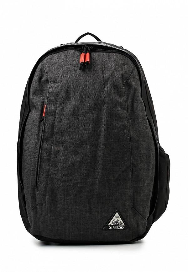 Городской рюкзак Ogio 111103