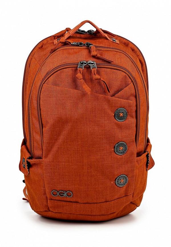 Городской рюкзак Ogio 114004
