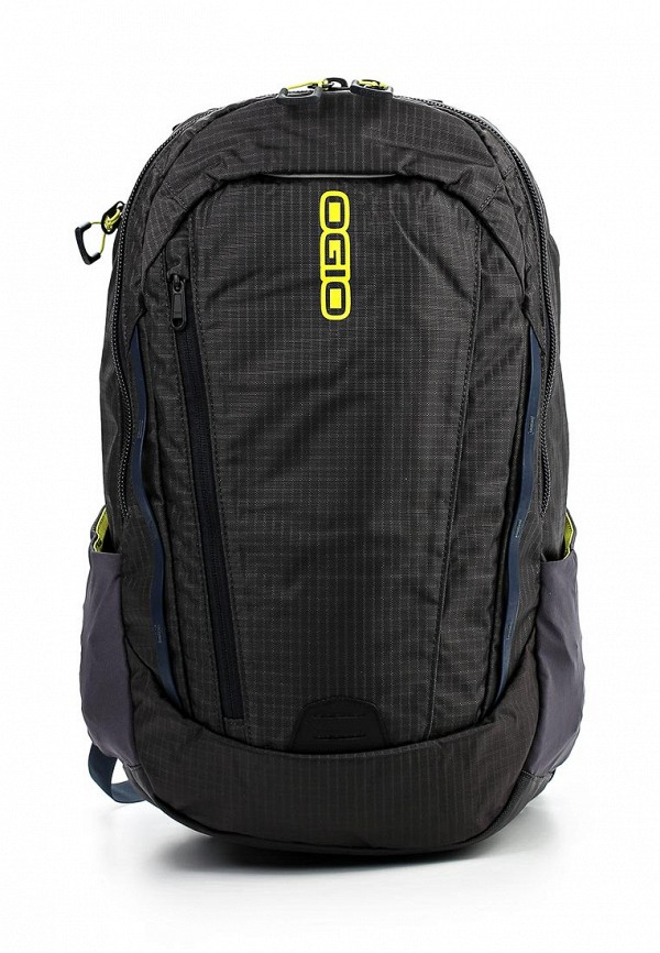 Спортивный рюкзак Ogio 111106-248