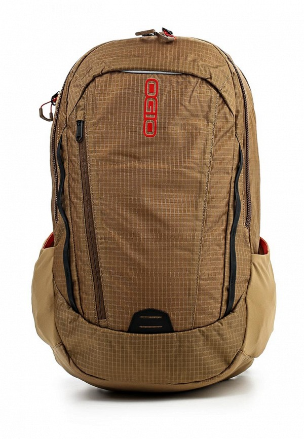 Спортивный рюкзак Ogio 111106-559