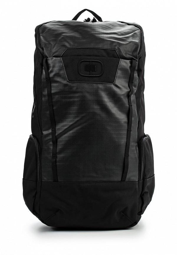 Спортивный рюкзак Ogio 123011-36