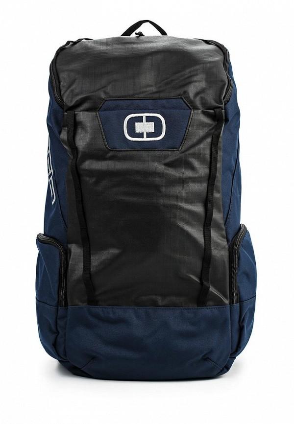 Спортивный рюкзак Ogio 123011-113