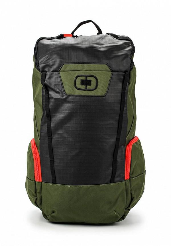 Спортивный рюкзак Ogio 123011-281