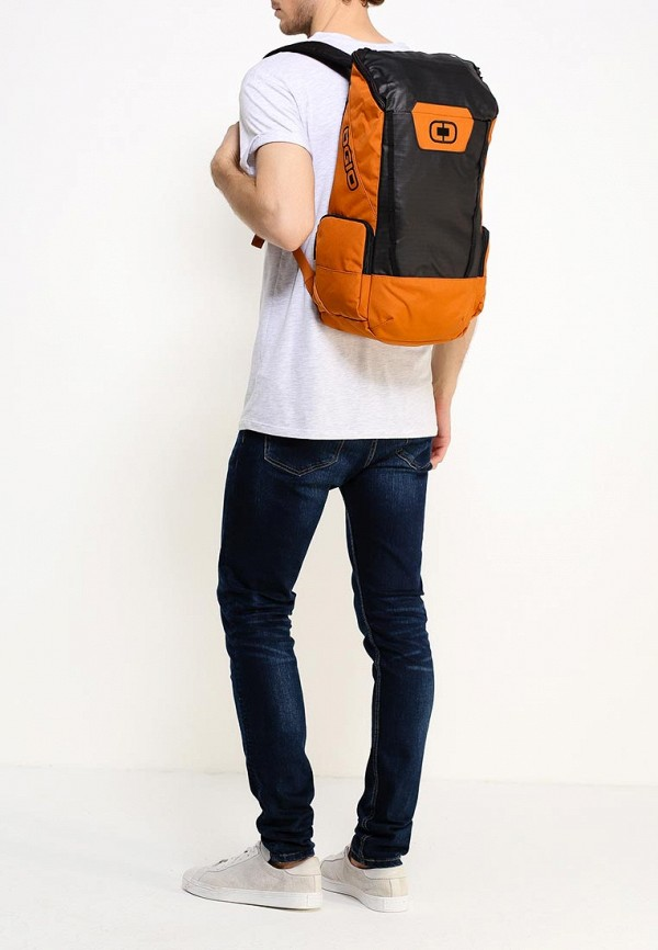 Спортивный рюкзак Ogio 123011-23