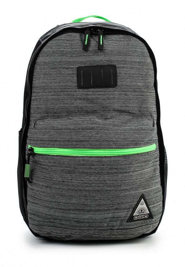 Спортивный рюкзак Ogio 111122.757