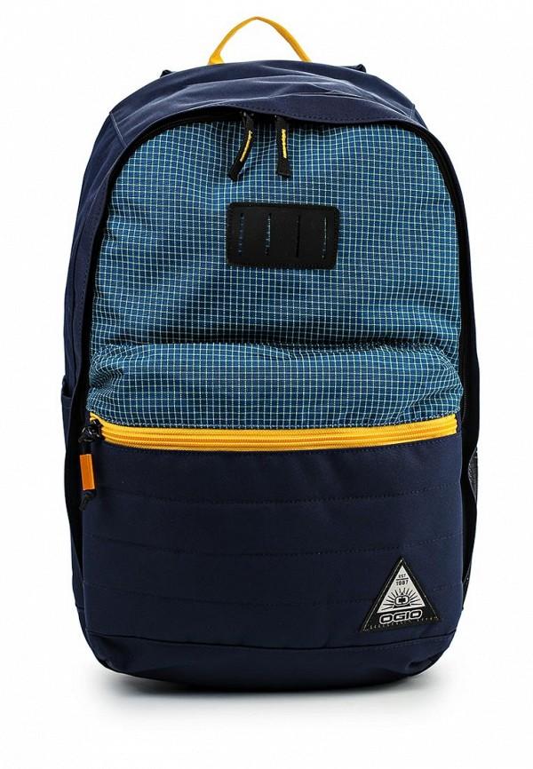 Спортивный рюкзак Ogio 111122.764