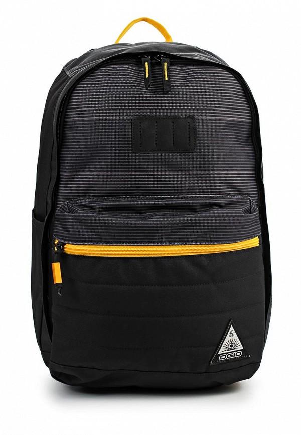 Спортивный рюкзак Ogio 111122.773