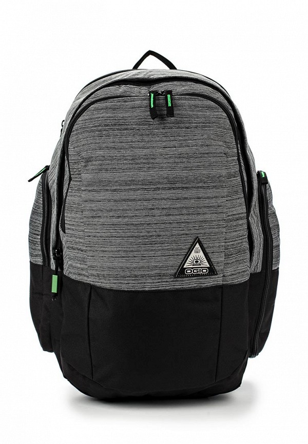 Спортивный рюкзак Ogio 111104.757