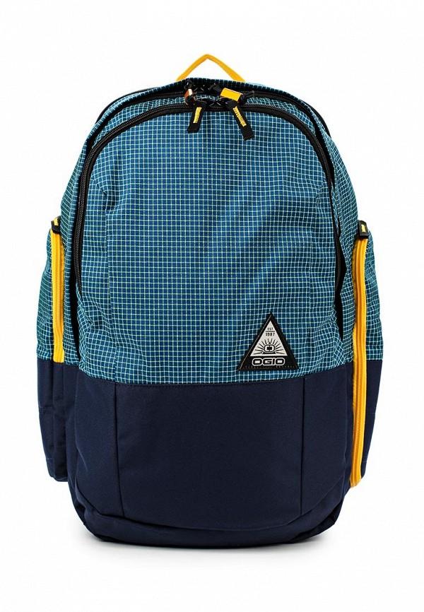 Спортивный рюкзак Ogio 111104.764
