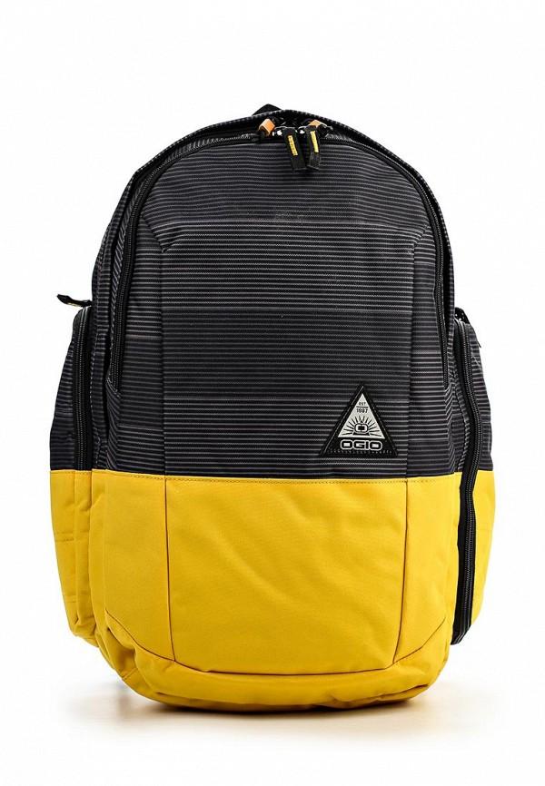 Спортивный рюкзак Ogio 111104.773