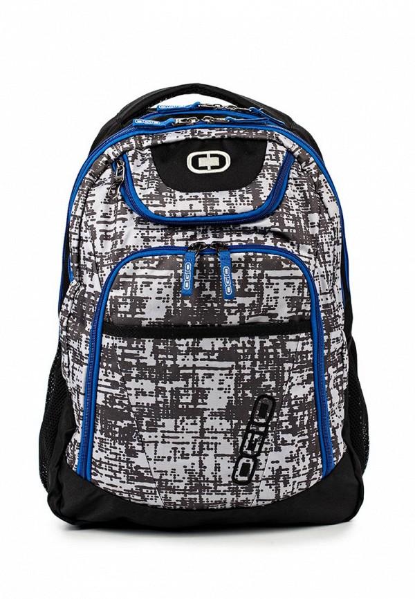 Спортивный рюкзак Ogio 111078.759