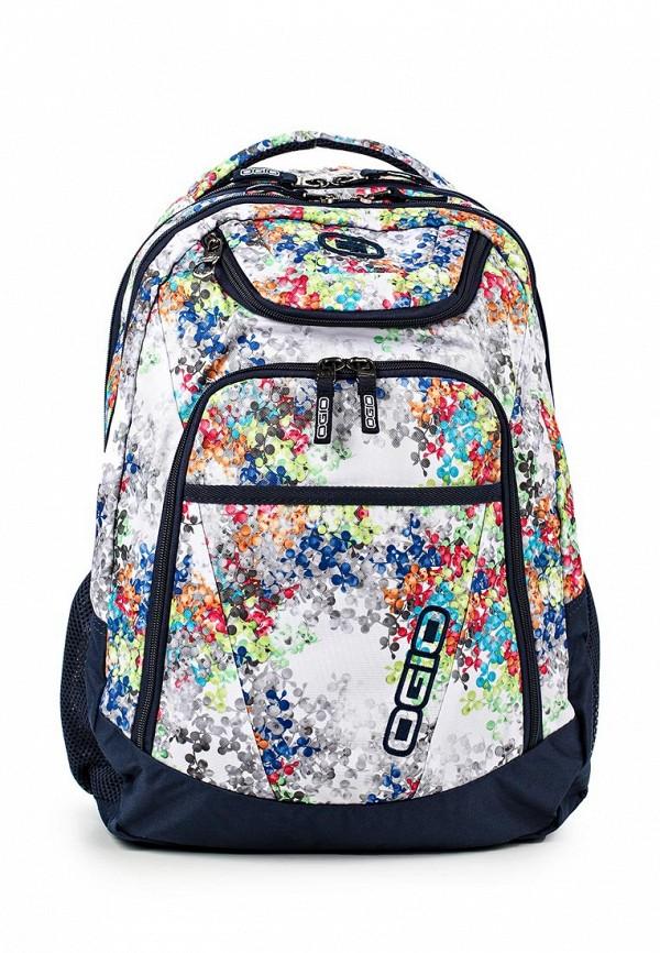 Спортивный рюкзак Ogio 111078.775