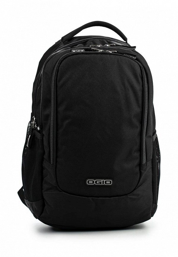 Спортивный рюкзак Ogio 111130.03