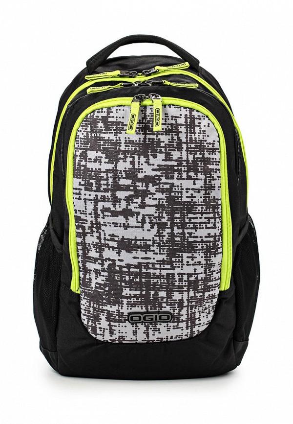 Спортивный рюкзак Ogio 111130.759