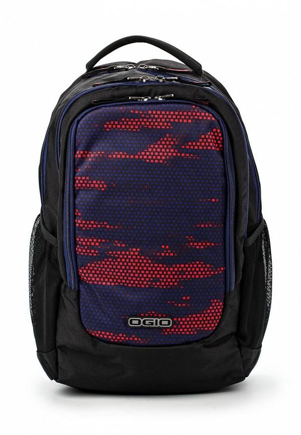 Спортивный рюкзак Ogio 111130.766