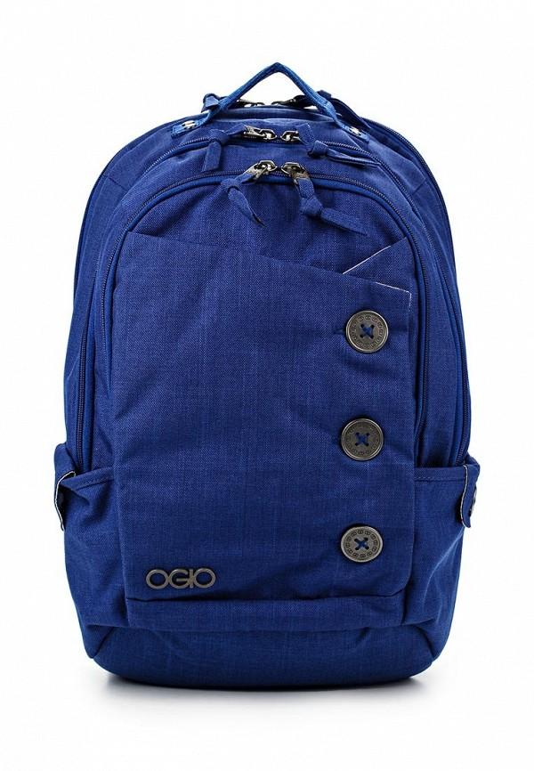 Спортивный рюкзак Ogio 114004-117