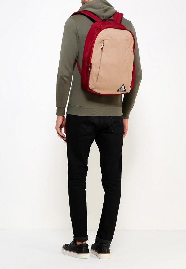 Городской рюкзак Ogio 111103-34