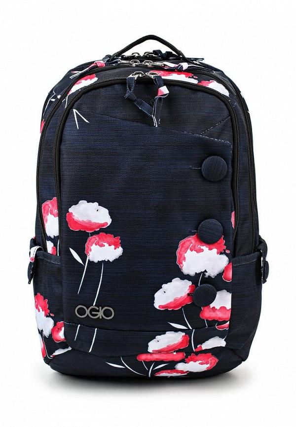 Городской рюкзак Ogio 114004.784