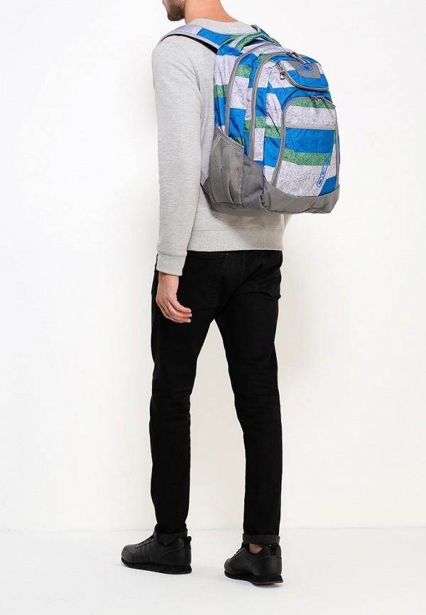Спортивный рюкзак Ogio 111078-571