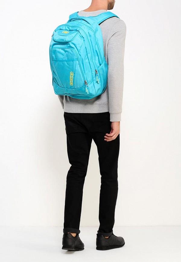 Спортивный рюкзак Ogio 111091-436