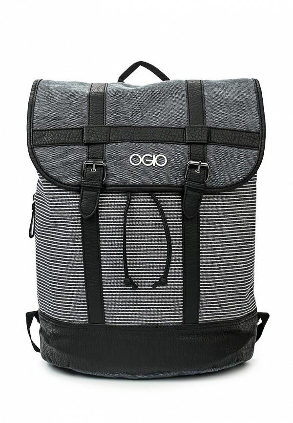Рюкзак Ogio Ogio OG002BWRZF88 ogio ogio og002buhwp61
