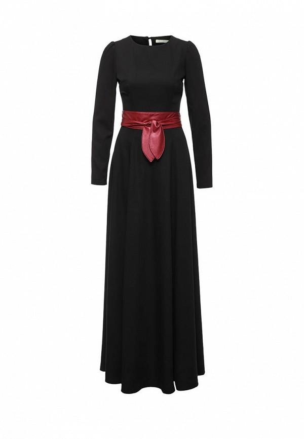Вечернее / коктейльное платье Olivegrey PL000266V(VIOLETTA)