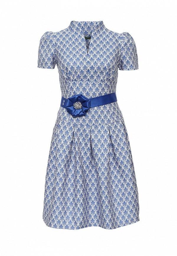Платье Olivegrey Pl000215L(amira)