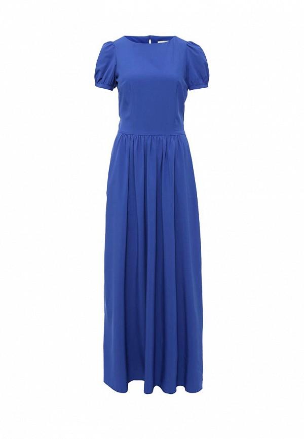 Платье Olivegrey Olivegrey OL008EWJCE24 платье olivegrey olivegrey mp002xw1a80x