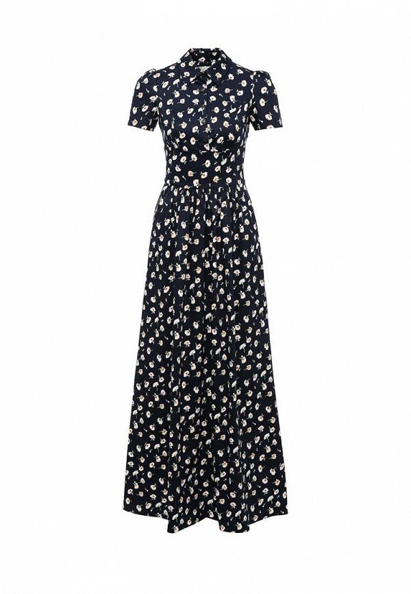 Платье Olivegrey Olivegrey OL008EWJCE29 olivegrey olivegrey ol008ewhkc92