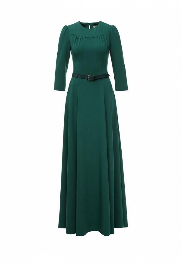 Платье Olivegrey Pl000410V(haffy)